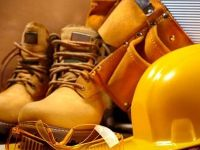 İş Güvenliği Uzmanlığı Sınavı başvuru kılavuzu