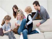 Yıllar itibarıyla memurlara yapılan aile yardımı ödeneği
