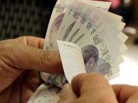 Memura, emekliye, asgari ücretliye %3