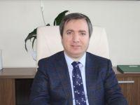 MEB Genel Müdürü Hamza Aydoğdu İstifa etti