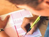 TEOG hesaplaması 'din dersinden muaf' olanların aleyhinde