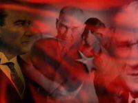 10 Kasım Atatürk Şiirleri