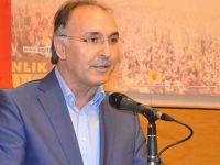 Ahmet Özer: Karma eğitim dayatması kaldırılmalı