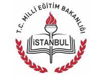 İstanbul Müdürlüğü Münhal Okullar Listesi