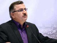 Gündoğdu'dan Enflasyon ve Memur Zammı Açıklaması