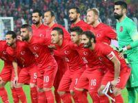 Fatih Terim EURO 2016 kadrosunu açıkladı