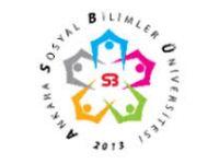 Ankara Sosyal Bilimler Üniversitesi Öğretim Üyesi alım ilanı