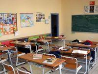 MEB'den Ortaokullarda seçmeli dersler açıklaması