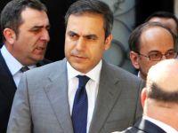 Hakan Fidan kalacak, Başbakanlık müsteşarı değişecek