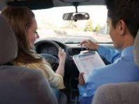 2015 yılı ehliyet sınavları takvimi