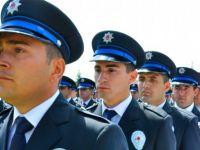 Polis Akademisi Başvuruları FYO 2016 Kayıt Şartları tarihleri