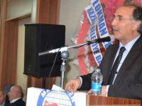 Ahmet Özer: Öğretmene 3600 ek gösterge verilmeli