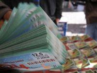 Milli Piyango yılbaşı biletleri 2016 satışa çıktı - Yılbaşı biletleri ne kadar?