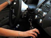 Sürücü Adaylarıda Aranacak Sağlık Şartlarında değişiklik