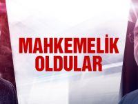 Bilal Erdoğan'dan Kılıçdaroğlu'na dava