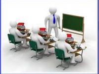 MEB, 2015 yılı hizmetiçi eğitim planı