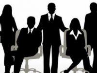 Norm fazlası müdür yardımcılarının durumu