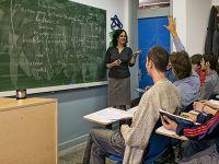 Aday öğretmenlerin performans kriteri belli değil