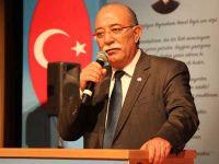 Türk Eğitim-Sen, Büyük Harekete Hazırlanıyor