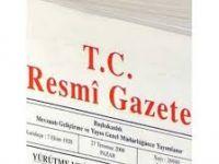 Gebze Teknik Üniversitesi Öğretim Üyesi alım ilanı
