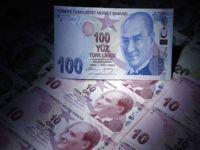 Memur Maaşlarına Enflasyon Zammı Teklifi
