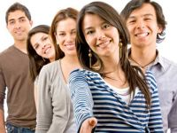 Akademik personel adayları, ÖYP ilanını bekliyor