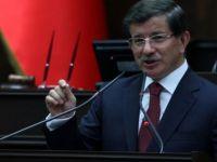 Milletvekili Genel Seçimi ile İlgili Başbakanlık Genelgesi