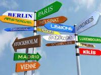 Erasmus+ 2015 Proje Takvimi