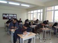 MEB sınav merkezi belirleme kriterleri