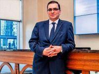 Halkbank, 2015 yılında bin 500 personel alacak