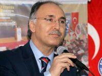 Ahmet Özer'den Öğretmen Atamaları Önerisi