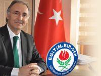 Ahmet Özer ve Ekibi, Ankara Şubelerini Ziyaret Etti