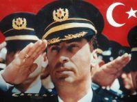 Şehadetinin 14. Yılında A. Gaffar Okkan'ı Anıyoruz