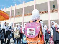 Yurtdışı okullar Türkiye'nin olacak