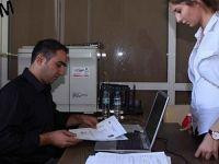 Okulların ÖSYM merkezi olmasına yönelik protokol