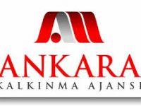 Ankara Kalkınma Ajansı Teknik Destek Projelerinde şaibe mi  var?