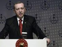 Erdoğan: Memur-işçi ayrımını kaldırmalıyız
