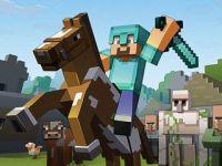 Bakanlıktan Minecraft oyununa inceleme