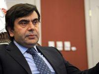 MEB Müsteşarı'ndan Çok Önemli Açıklamalar