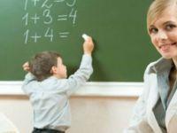 Öğretmenlerin Adaylığı Mülakatla Kaldırılamaz