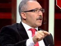 Abdülkadir Selvi'den şok Öcalan ve Kandil iddiası