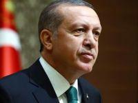 Öğretmenlere Erdoğan mitingi için talimat
