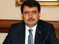 İstanbul Valisi yanlış mı yaptı?