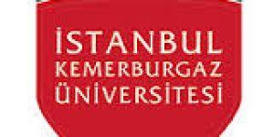 Kemerburgaz Üniversitesi Öğretim Üyesi alım ilanı