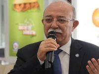 Koncuk'tan Hükümet-HDP Görüşmesi Tepkisi
