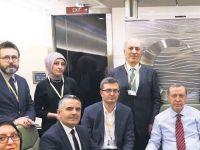 Erdoğan: Kandil'in tavrı süreci tehdit ediyor