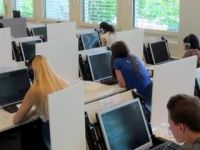 Eğitimde E-Sınav dönemi