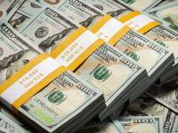 Merkez'den Dolara Müdahale