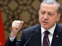 O itirafı açıkladı: Türklere yalvaracaksınız