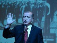 Yeni Türkiye'ye yeni başkanlık modeli